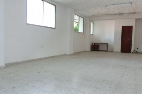 Apartment for sale in Madrid, Spain, 3 bedrooms, 229.00m2, No. 1854 – photo 7