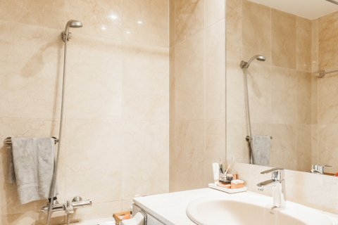 Apartment for rent in Madrid, Spain, 4 bedrooms, 254.00m2, No. 2562 – photo 28