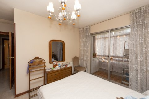 Apartment for sale in Madrid, Spain, 3 bedrooms, 90.00m2, No. 2414 – photo 11