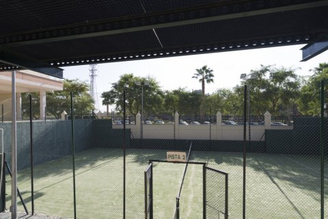 Penthouse for sale in Malaga, Spain, 4 bedrooms, 128.00m2, No. 2428 – photo 24
