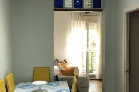 Apartment for sale in Madrid, Spain, 2 bedrooms, 44.00m2, No. 2266 – photo 12