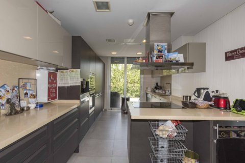 Penthouse for sale in Madrid, Spain, 4 bedrooms, 437.00m2, No. 1528 – photo 25
