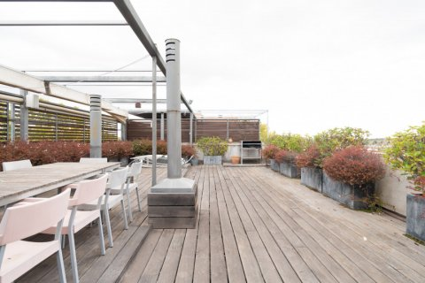 Duplex for sale in Madrid, Spain, 3 bedrooms, 160.00m2, No. 2326 – photo 2