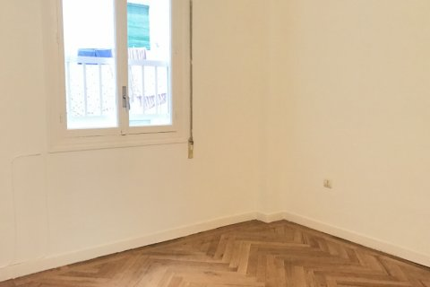 Apartment for rent in Madrid, Spain, 3 bedrooms, 127.00m2, No. 2014 – photo 12