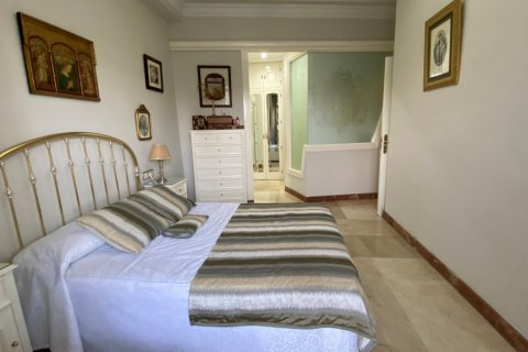 Apartment for sale in Malaga, Spain, 3 bedrooms, 135.00m2, No. 2285 – photo 18