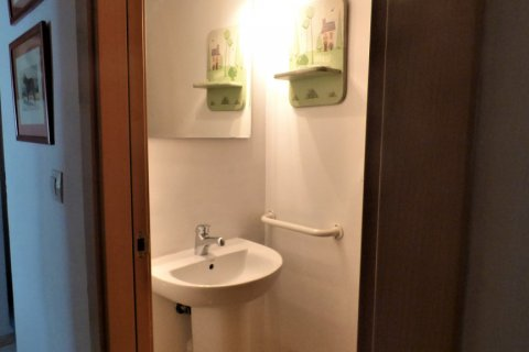 Apartment for sale in Camas, Seville, Spain, 4 bedrooms, 143.00m2, No. 1499 – photo 16