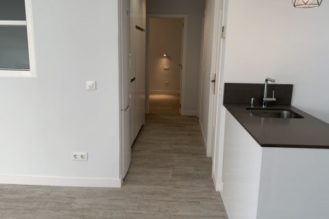 Apartment for rent in Madrid, Spain, 2 bedrooms, 75.00m2, No. 1942 – photo 11
