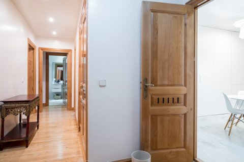 Apartment for sale in Madrid, Spain, 5 bedrooms, 384.00m2, No. 2372 – photo 22