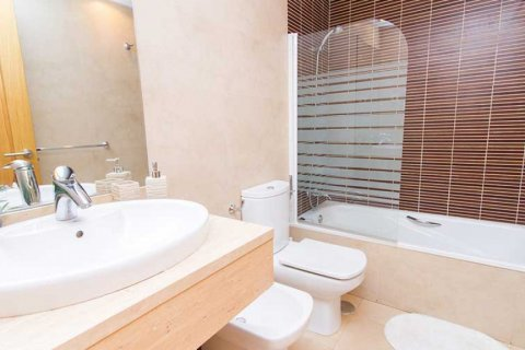 Apartment for sale in Malaga, Spain, 3 bedrooms, 193.00m2, No. 2545 – photo 11