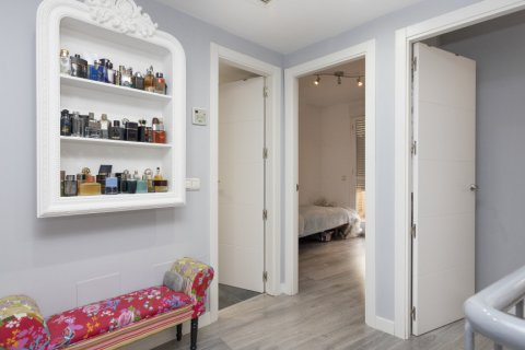 Apartment for sale in Parla, Madrid, Spain, 3 bedrooms, 133.00m2, No. 2615 – photo 15