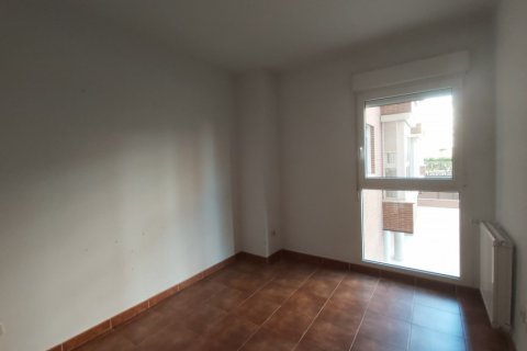 Apartment for rent in Madrid, Spain, 2 bedrooms, 62.00m2, No. 1473 – photo 8