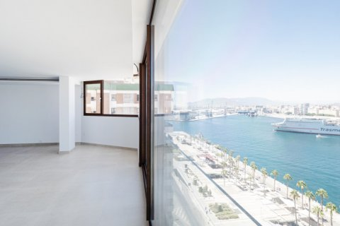 Apartment for sale in Malaga, Spain, 2 bedrooms, 218.00m2, No. 2265 – photo 13