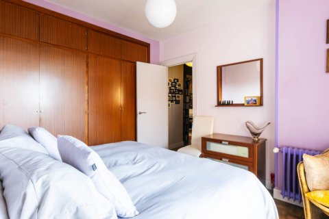 Apartment for sale in Madrid, Spain, 2 bedrooms, 113.03m2, No. 2217 – photo 17