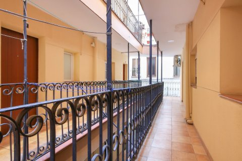 Apartment for sale in Madrid, Spain, 1 bedroom, 40.00m2, No. 2734 – photo 22