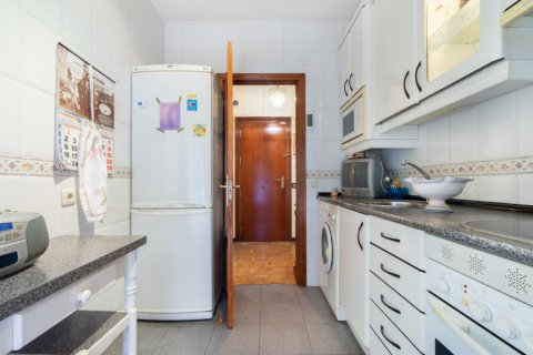 Apartment for sale in Madrid, Spain, 3 bedrooms, 73.00m2, No. 1801 – photo 9