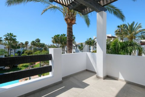 Apartment for sale in Malaga, Spain, 2 bedrooms, 102.00m2, No. 2085 – photo 2