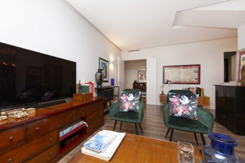 Apartment for sale in Madrid, Spain, 3 bedrooms, 177.00m2, No. 2163 – photo 5