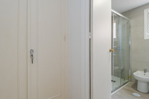 Apartment for sale in Malaga, Spain, 4 bedrooms, 109.00m2, No. 2418 – photo 21