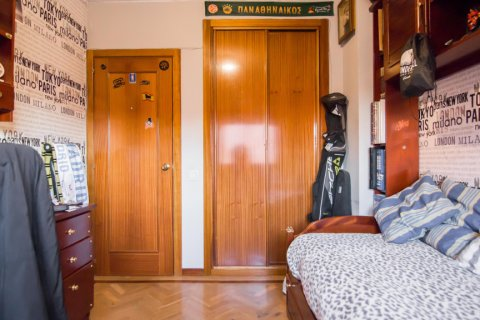 Apartment for sale in Madrid, Spain, 4 bedrooms, 140.00m2, No. 1787 – photo 11