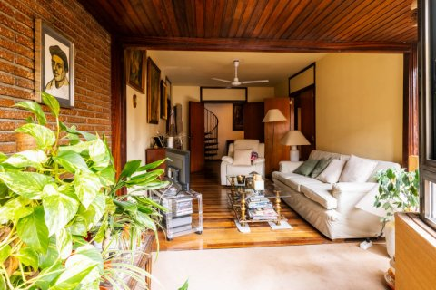 Duplex for sale in Madrid, Spain, 4 bedrooms, 298.00m2, No. 2518 – photo 9