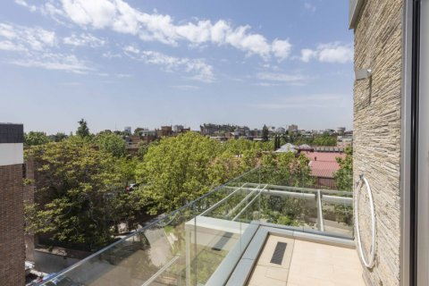 Penthouse for sale in Madrid, Spain, 4 bedrooms, 437.00m2, No. 1528 – photo 11