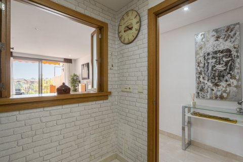 Apartment for sale in Malaga, Spain, 3 bedrooms, 119.53m2, No. 2605 – photo 12