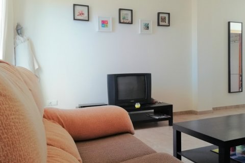 Penthouse for sale in Rota, Cadiz, Spain, 3 bedrooms, 90.00m2, No. 1524 – photo 12