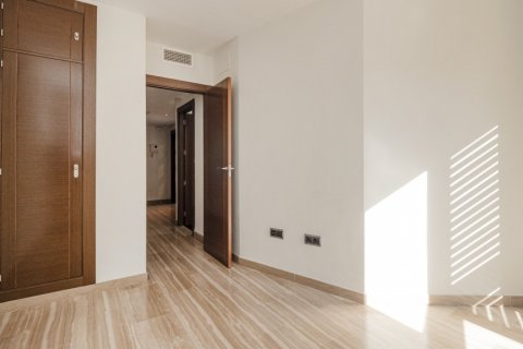 Apartment for sale in Malaga, Spain, 2 bedrooms, 105.00m2, No. 2708 – photo 21