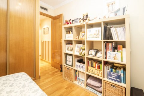 Apartment for sale in Madrid, Spain, 2 bedrooms, 83.00m2, No. 2563 – photo 7