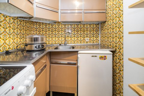 Apartment for sale in Madrid, Spain, 1 bedroom, 50.00m2, No. 2636 – photo 7