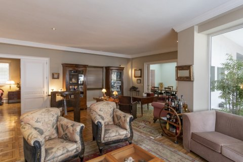 Apartment for sale in Madrid, Spain, 6 bedrooms, 512.00m2, No. 1995 – photo 3