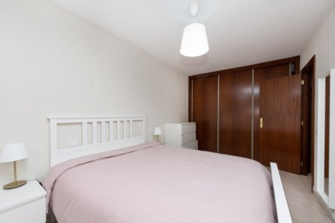 Apartment for sale in Madrid, Spain, 2 bedrooms, 93.00m2, No. 2314 – photo 8
