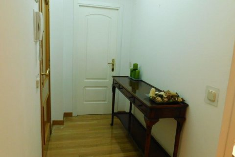 Apartment for rent in Madrid, Spain, 2 bedrooms, 100.00m2, No. 1554 – photo 3