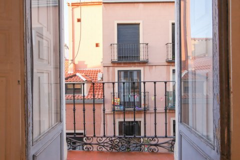 Apartment for sale in Madrid, Spain, 1 bedroom, 83.00m2, No. 2438 – photo 20