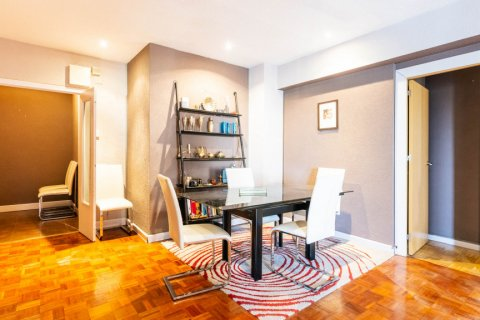 Apartment for sale in Madrid, Spain, 2 bedrooms, 113.03m2, No. 2217 – photo 7