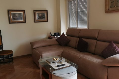 Apartment for sale in Madrid, Spain, 3 bedrooms, 102.43m2, No. 2471 – photo 2