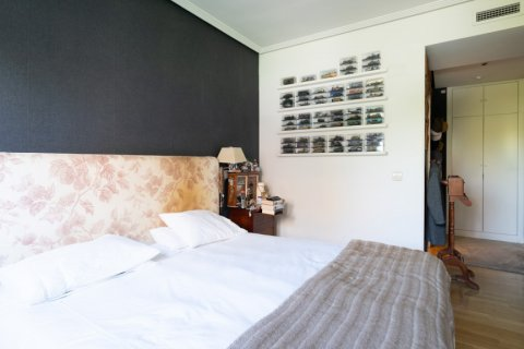 Apartment for sale in Madrid, Spain, 4 bedrooms, 171.00m2, No. 2442 – photo 29