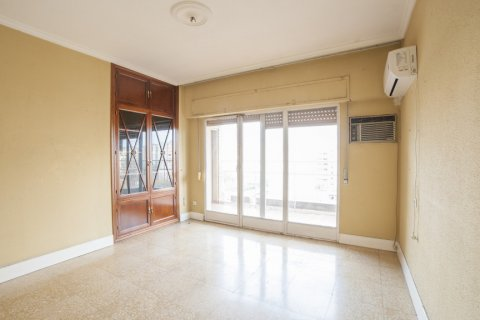 Apartment for sale in Sevilla, Seville, Spain, 5 bedrooms, 204.00m2, No. 2637 – photo 26