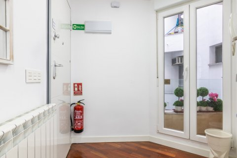 Apartment for sale in Madrid, Spain, 3 bedrooms, 100.00m2, No. 2540 – photo 5