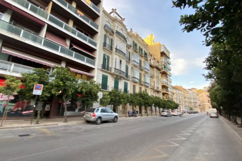 Apartment for sale in Malaga, Spain, 3 bedrooms, 135.00m2, No. 2285 – photo 6