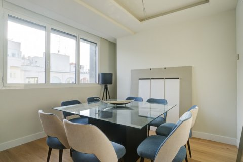 Duplex for sale in Madrid, Spain, 2 bedrooms, 141.01m2, No. 2023 – photo 16