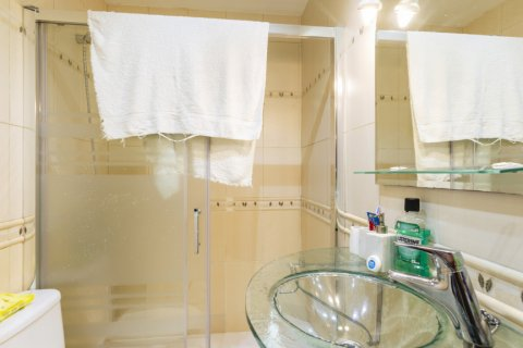 Apartment for sale in Madrid, Spain, 2 bedrooms, 48.00m2, No. 2252 – photo 27