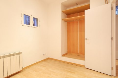 Apartment for sale in Madrid, Spain, 1 bedroom, 83.00m2, No. 2438 – photo 25