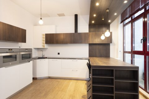 Apartment for sale in Madrid, Spain, 1 bedroom, 73.00m2, No. 2410 – photo 1