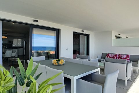 Apartment for sale in Malaga, Spain, 3 bedrooms, 112.46m2, No. 2643 – photo 13