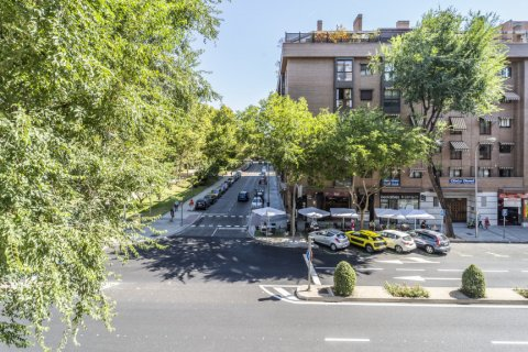 Apartment for sale in Madrid, Spain, 3 bedrooms, 85.00m2, No. 2209 – photo 18