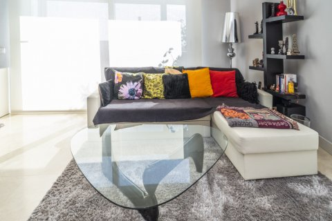 Penthouse for sale in Madrid, Spain, 3 bedrooms, 183.00m2, No. 2215 – photo 6
