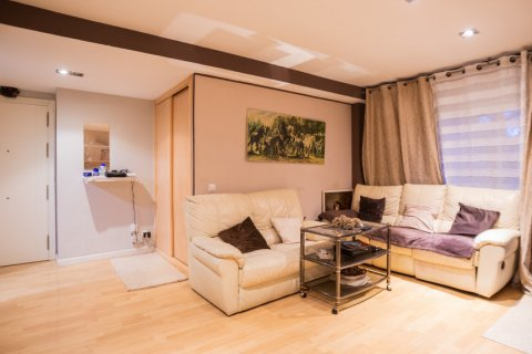 Apartment for sale in Guadarrama, Madrid, Spain, 3 bedrooms, 85.00m2, No. 2580 – photo 6