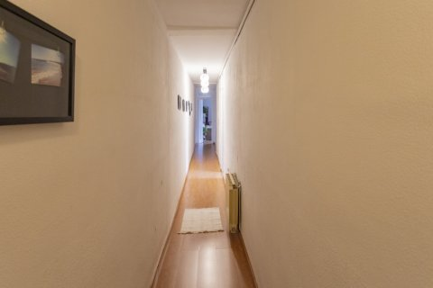 Apartment for sale in Madrid, Spain, 2 bedrooms, 93.00m2, No. 2024 – photo 10