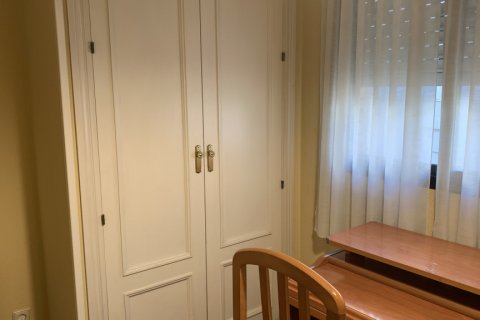 Apartment for rent in Madrid, Spain, 2 bedrooms, 70.00m2, No. 1519 – photo 18